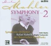 G. Mahler: Symphony No. 2