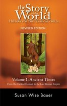 Story of the World, Vol. 1: History for the Classical Child