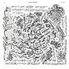Barzakh (Vinyl) (LP)