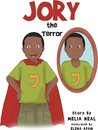 Jory The Terror