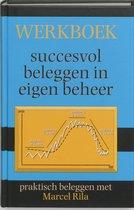 Werkboek succesvol beleggen eigen