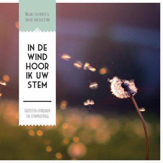 In de wind hoor ik uw stem - Nelleke Scherpbier pdf epub