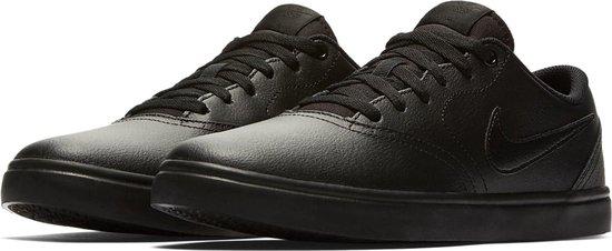 | Nike SB Check Solar Sneakers Heren Sneakers Maat