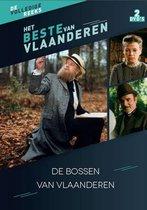 De Bossen Van Vlaanderen