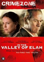Crimezone - In The Valley Of Elah