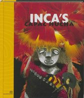 Inca's Capac Hucha