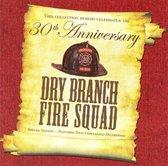 Thirtieth Anniversary Special