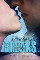 When Love Breaks