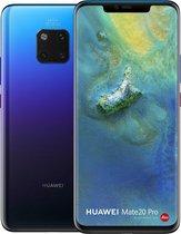 Huawei Mate 20 Pro - 128GB - Twilight