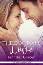 The Doctor's Love