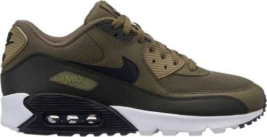 NIKE AIR MAX 90 ESSENTIAL voor €130,00 |