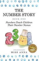 The Number Story 1 / The Number Story 2