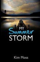 My Summer Storm