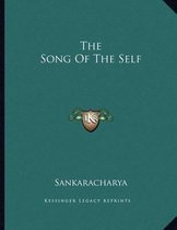 The Song of the Self