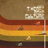 I Heart Poop Culture Volume 2