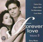 Forever Love - volume 3