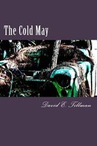 The Cold May