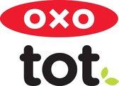 OXO tot Plaspotjes