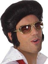 Partybril Rock'n Roll star
