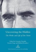 Uncovering the Hidden
