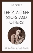 The Plattner Story and Others (Serapis Classics)