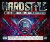 Hardstyle - The Ultimate Collection 2013 - 2