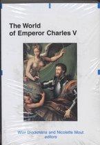 The World of Emperor Charles V