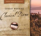 Sunday Morning With Classical Piano