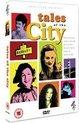 Tales Of The City - Seizoen 1