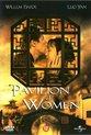 Pavilion Of Women (D)