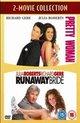Pretty Woman/Runaway Bride (Import)