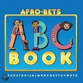 Afro-Bets A-B-C Book