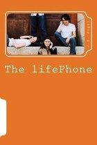 The Lifephone