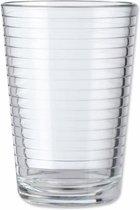 Drinkglazen - 240 ml  - 6 stuks
