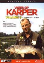 Vissen Op Karper 3