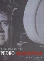 Pedro Almodovar Ultimate Collection