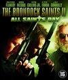 Boondock Saints 2 - All Saints Day (Blu-ray)