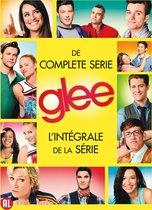 Glee - De Complete Serie