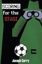Scoring for the Stasi