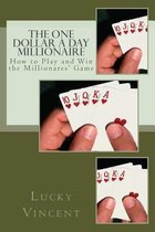 The One Dollar a Day Millionaire