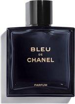 Chanel Bleu de Chanel - 100 ml - parfum vaporisateur