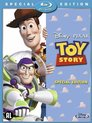 Toy Story (Special Edition) (Blu-ray)