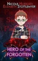 Hero of the Forgotten