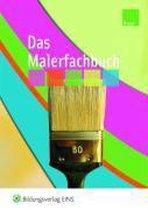 Das Malerfachbuch