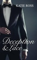 Deception and Lace