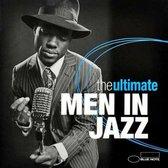 Ultimate Med in Jazz