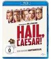 Coen, E: Hail, Caesar!