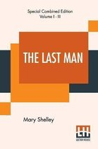 The Last Man (Complete)