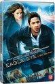 Eagle Eye (Steel)