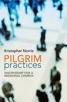 Pilgrim Practices